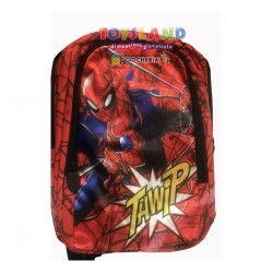THWIP ZAINO MEDIO SPIDERMAN (M00033MC)