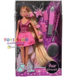 STEFFI LOVE HAIR STYLIST (105733323)