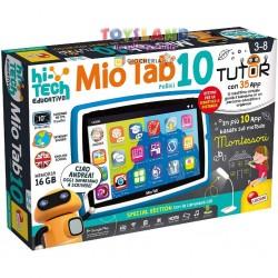 """MIO TAB 10"""" TUTOR 2020 SPECIAL EDITION (71982)"""