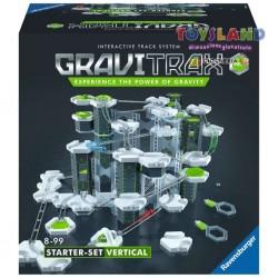 GRAVITRAX STARTER SET PRO (26832)