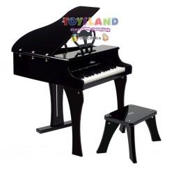 PIANOFORTE ALLEGRO (E0320)