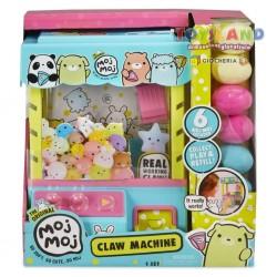 MOJ MOJ CLAW MACHINE (MJM03000)