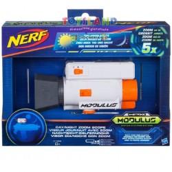 NERF MODULUS TRI-STRIKE (B5577)