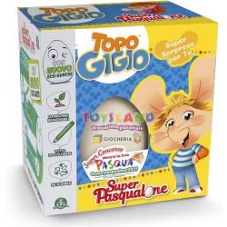 TOPO GIGIO SUPER PASQUALONE (P0300000)