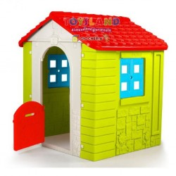 CASA ESTERNO WONDER HOUSE (13046)