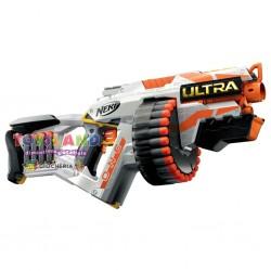 NERF ULTRA ONE (E6596U50)