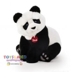 PANDA KEVIN (26516)
