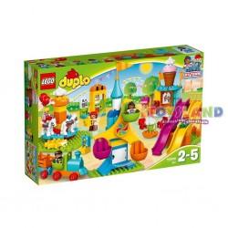 LEGO DUPLO IL GRANDE LUNA PARK (10840)