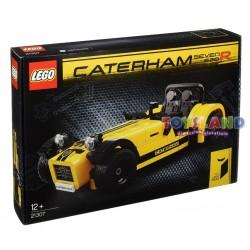CATERHAM SEVEN 620R (21307)