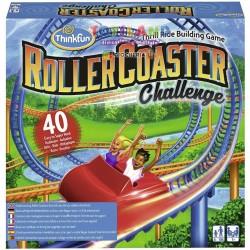 ROLLER COASTER CHALLENGE (76343)