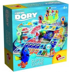 DORY SUPER GAME